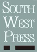 The Southwest Press - Colorado, USA